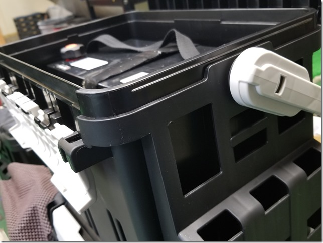 Chinese lithium-ion battery (15)