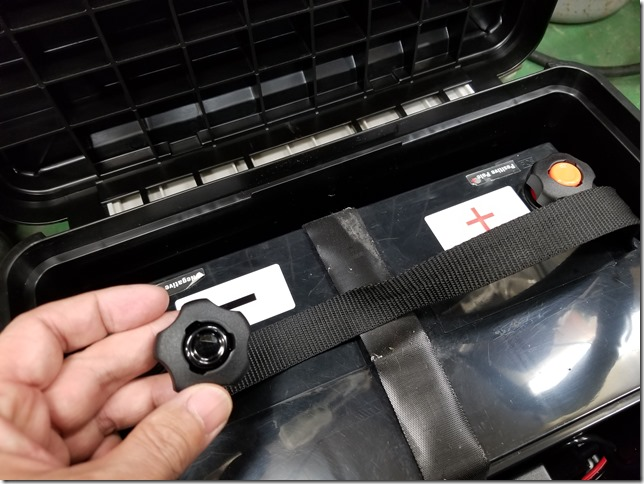 Chinese lithium-ion battery (26)