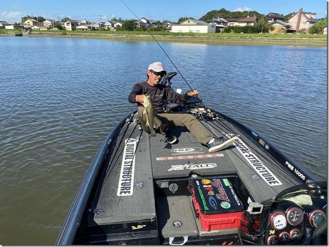 kasumi fishing guide-2
